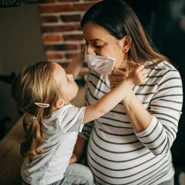 Pregnant in a Pandemic: A Checklist for Maximizing Your Disability Benefits